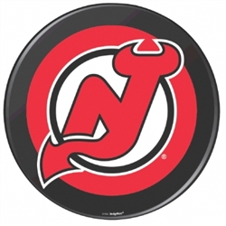 New Jersey Devils Bulk Cutouts | Party Supplies