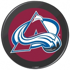 Colorado Avalanche Bulk Cutouts | Party Supplies