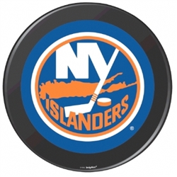 New York Islanders Bulk Cutouts | Party Supplies
