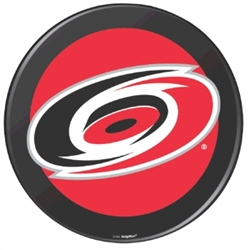 Carolina Hurricanes Bulk Cutouts | Party Supplies
