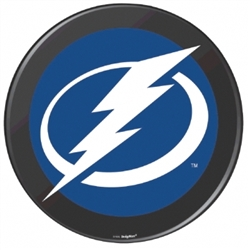 Tampa Bay Lightning Bulk Cutouts | Party Supplies