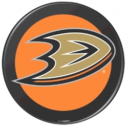 Anaheim Ducks Bulk Cutouts | Party Supplies