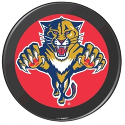 Florida Panthers Bulk Cutouts | Party Supplies