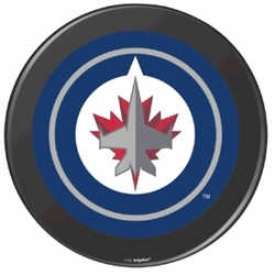 Winnipeg Jets Bulk Cutouts | Party Supplies