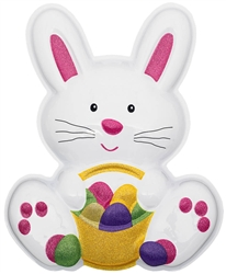Easter Jumbo Bunny | Party Supplies