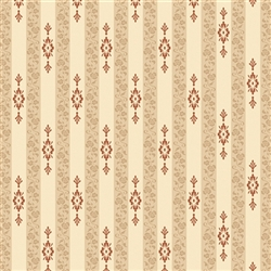 Wallpaper Backdrop | Party Supplies