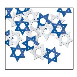 Hanukkah Table Decorations for Sale