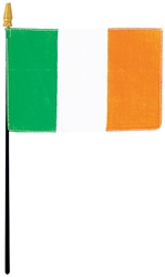 Irish Flag | St. Patrick's Day decorations