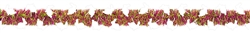 Easter Boa Garland | Party Supplies