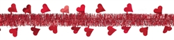 Valentine Value Garland | Party Supplies