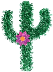 Cactus Decorations | Party Supplies