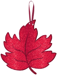 Maple Leave | Party Supplies