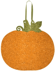 Medium Pumpkin | Party Supplies