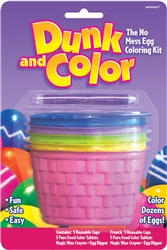 Coloring Cups | Party Supplies