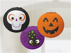 Family Friendly Lanterns | Party Supplies