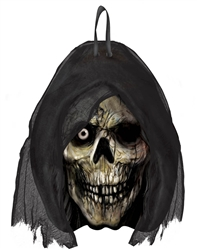 Reaper Value Sign | Party Supplies