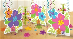 Summer Ultimate Table Decorating Kit | Party Supplies