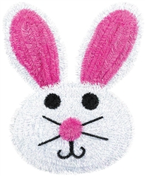 Bunny Wreath | Party Supplies,