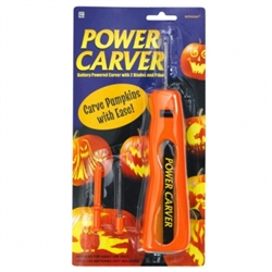 Carving Power Tool