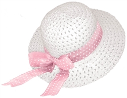 Easter Bonnet | Party Supplies