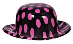 50's Mini Hat | Party Supplies
