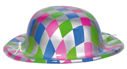 Classic 70's Mini Hat | Party Supplies