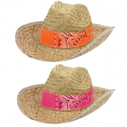 Spanish Hat | Party Supplies