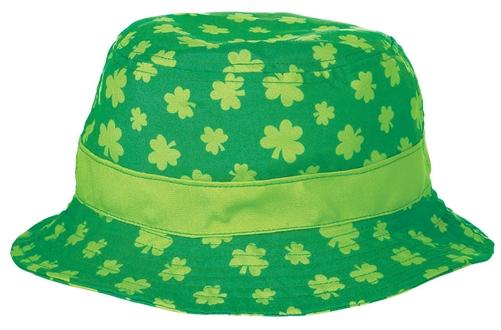 ca1254dbaa116 St. Patrick s Day Bucket Hat