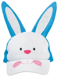 Hats w/Ears - Child | Party Supplies