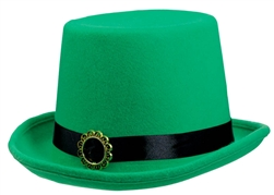 St. Pat's Top Hat | Irish Party Favors