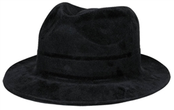 Hollywood Gangster Hat | Party Supplies
