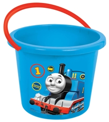 Thomas The Tank Jumbo Containers | Party Supplies