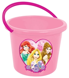 Disney Princess Jumbo Containers | Party Supplies