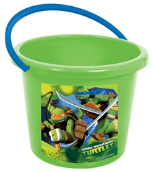TMNT Jumbo Container | Party Supplies