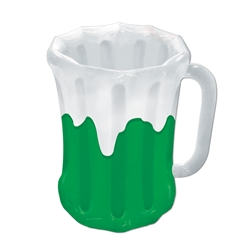 St. Patrick's Day Cooler for Sale