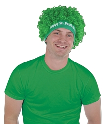 St. Patrick's Day Apparel for Sale