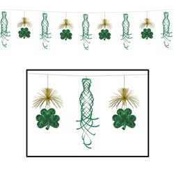 St. Patrick's Day Decoration for Sale