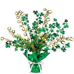 St. Patrick's Day Table Decorations for Sale