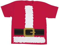 Christmas T-Shirt | Party Supplies