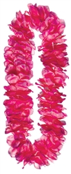 Pink Mahalo Leis | Party Supplies