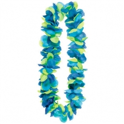 Cool Tropical Leis | party leis