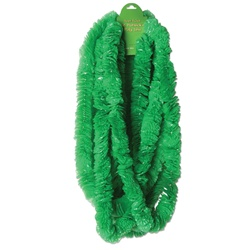 Green Party Favors for Sale