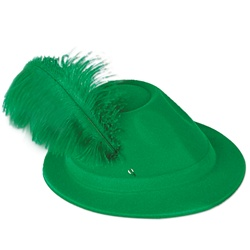 Green Hats for Sale