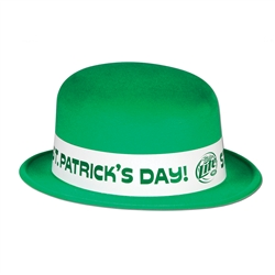 St. Patrick's Day Hats for Sale