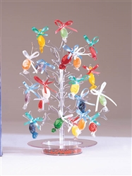 Money Tree | Party Supplies