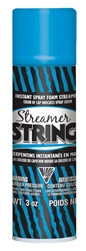 Blue Streamer String | Party Supplies