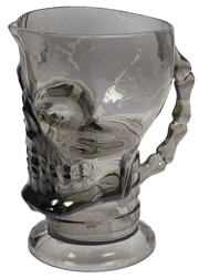 Skull Pitcher | Party Supplies