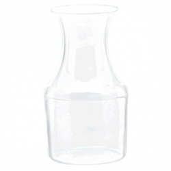 Mini Wine Pitchers | Party Supplies