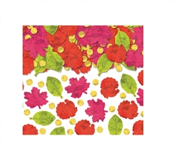 Turkey Mega Value Mix Confetti | Party Supplies