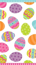 Easter Treat Bags | Party Supplies